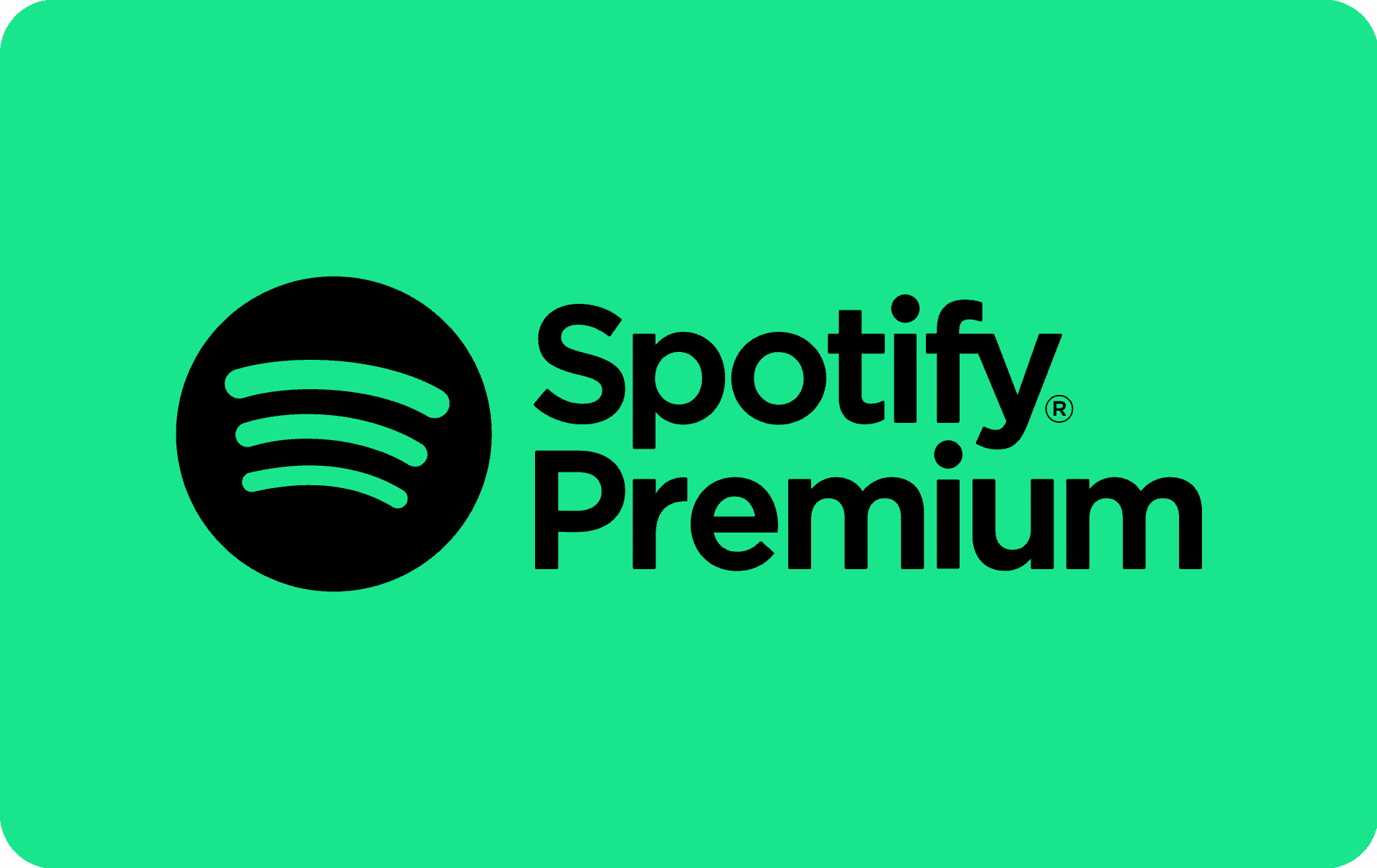 What is Spotify Premium 6 Month Offer