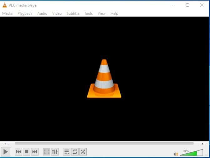 Cara Convert Video Ke Audio MP3 Menggunakan VLC