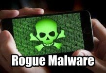 Rogue Android Malware Allows Hackers to Access your Phone