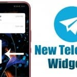 How to Enable & Use the Auto-Delete Message Feature On Telegram