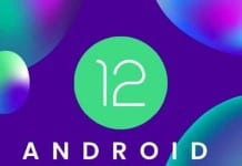 Android 12 Developer Preview 2: Download Link & Other Details Here