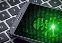 'Clast82' Malware can Hack Banking Apps on your Android Phone! Uninstall These Apps Right Now