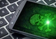 "Beware of New Android Malware Posing as ""System Update"", it Can Steal Your Data"
