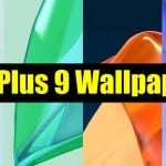 OnePlus 9 Series Live Wallpapers Leaked with Download Links
