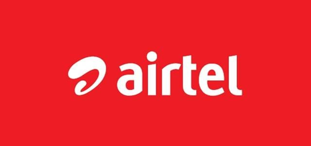 Airtel IPL 2021 Plans