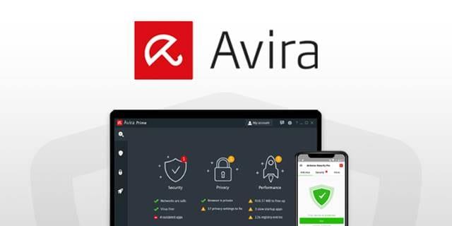 What is Avira Free Antivirus?