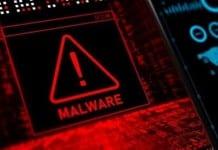 Beware of Flubot malware