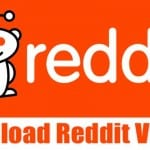 How to Download Reddit Videos On Android (3 Methods)