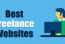 10 Best Freelance Websites to Find Work in 2021