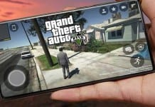How to Play GTA 5 On Android in 2021 (2 Methods)