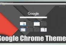 10 Best Google Chrome Themes You Should Use in 2021
