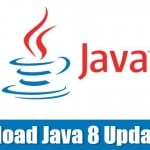 Download Java 8 Update 291 - Features, Patches & Installation