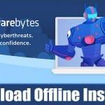 Download Malwarebytes Offline Installer