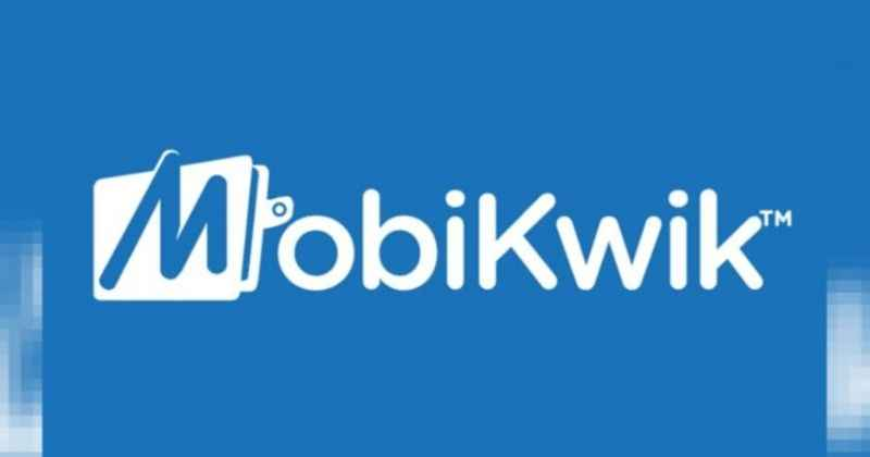 MobiKwik Biggest Data Breach: Here is What Happened