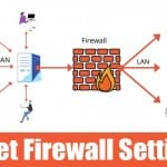 4 Best Ways To Reset Firewall Settings in Windows 10