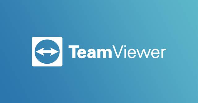 What is TeamViewer?