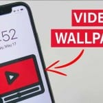 How to Set Video As Wallpaper on iPhone (2 Methods)