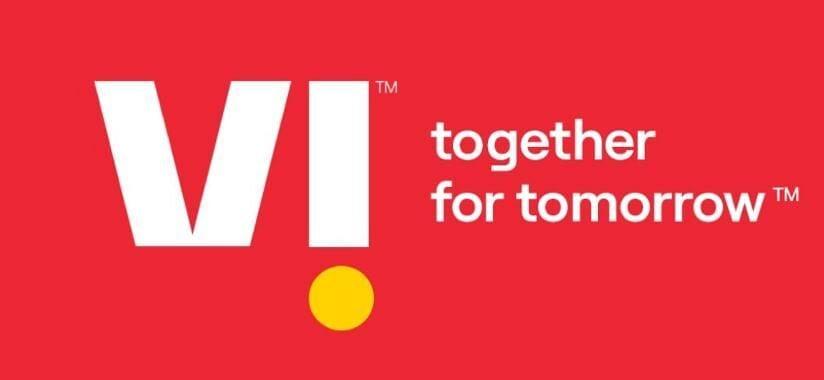 Vodafone Idea IPL 2021 Plans