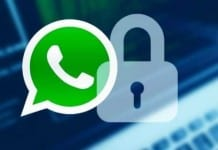 New WhatsApp Security Flaw Might Allow Attacker to Suspend your Account