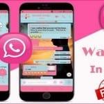 Beware of WhatsApp Pink Virus, it can Hack your Smartphone