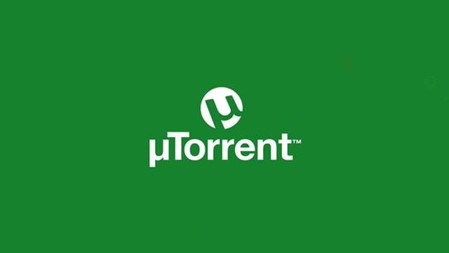 Download uTorrent Offline Installer