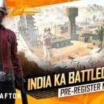 Battlegrounds Mobile India Kicks Off Pre-Registration: How to Register