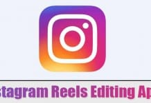 5 Best Instagram Reels Editing Apps for Android