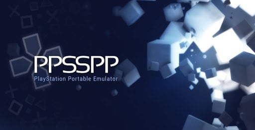 What is PPSSPP Emulator?