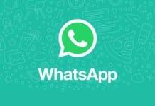 WhatsApp Desktop Client