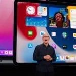 Apple WWDC 2021 Announces iOS 15, macOS Monterey, watchOS & More