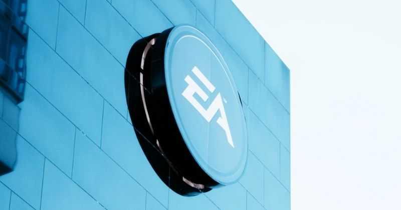 EA's Source Code Stolen, Available for $28 Million
