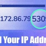 How to Find Your Public & Local IP Address (Windows & Mac)