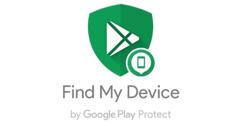 Google Working on 'Find My Device Network' Feature for Android