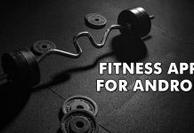 15 Best Fitness & Workout Android Apps