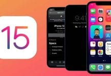 How to Download & Install iOS 15 Developer Beta on iPhone