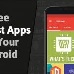 10 Best Free Podcast Apps for your Android Device