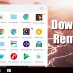 Download Remix OS 3.0 For Windows 10
