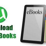 10 Best Torrent Sites to Download Ebooks & AudioBooks
