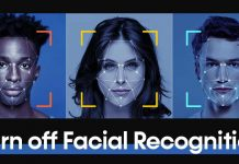 How to Turn off Facial Recognition Feature of Facebook