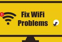 How to Fix 'Unidentified Network' Error on Windows 10