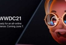 Apple WWDC 2021: May Announce iOS 15 & MacBook Pro on June 7