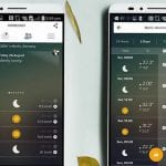 10 Best Weather Apps For Your Android Device
