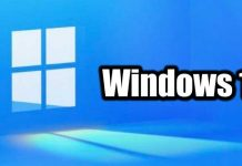 Windows 11 upgrade will be free
