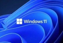 Windows 11 Launch Live Updates: Features, Release Date & More