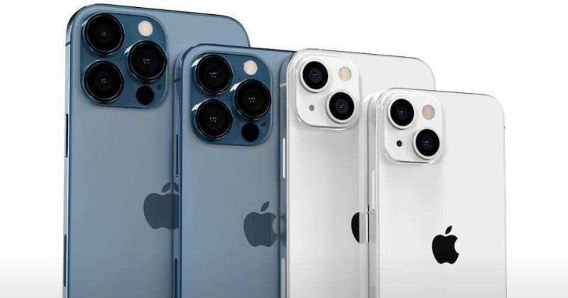 Apple iPhone 13 to get Always-on display Feature, Check details Here