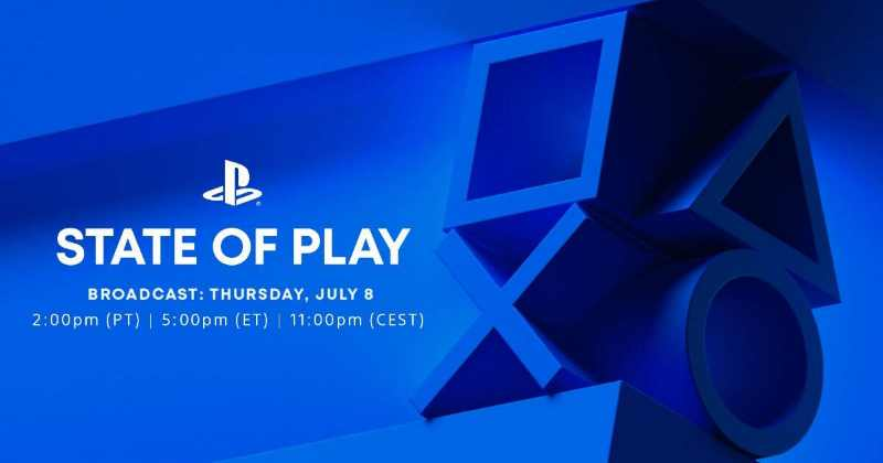 How to Watch Upcoming Playstation New State Event?