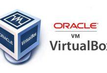 Download VirtualBox Offline Installer