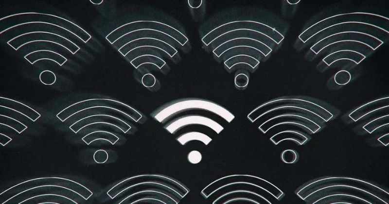 iPhone WiFi Bug Fixes needs to Hard Reset the Device