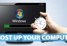 Best Secret Tricks To Boost Up your Slow Computer