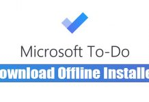 Download Microsoft To Do Latest Version for PC (Offline Installer)